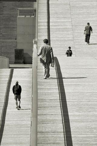 Generations by Pensiero