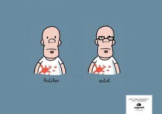 Glasses 3