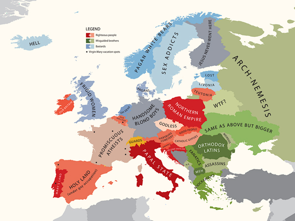 600x450xartwork-mapping-stereotypes-14.jpg.pagespeed.ic.r3IoDZ8JUg